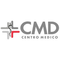 CMD Centro Medico - Medici specialisti - analisi cliniche Santo Stefano di Magra