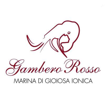 Gambero Rosso - Ristoranti Marina di Gioiosa Ionica