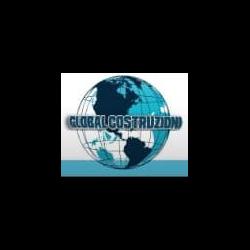 Global Costruzioni - Imprese edili Granarolo dell'Emilia