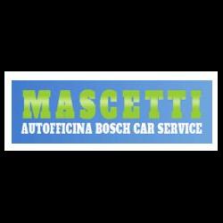 Mascetti - Autofficina Bosch Car Service - Autofficine e centri assistenza Frosinone