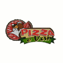 Pizza e Vai