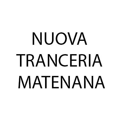 Nuova Tranceria Matenana - Pelli e pellami - produzione e commercio Santa Vittoria in Matenano