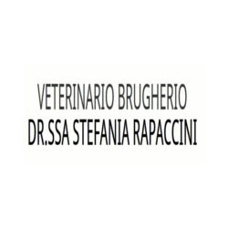 Studio Veterinario Rapaccini - Veterinaria - ambulatori e laboratori Brugherio