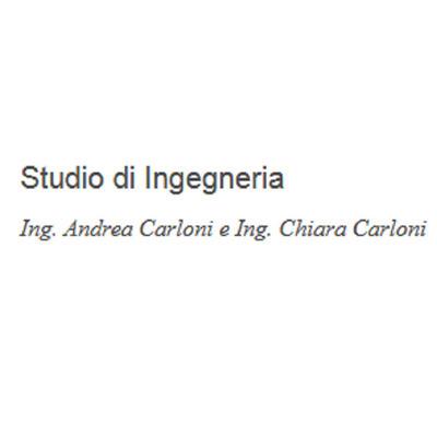 Carloni Ing. Andrea - Carloni Ing. Chiara - Ingegneri - studi Riva del Garda