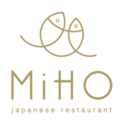 Miho Japanese Restaurant - Ristoranti Mariano Comense