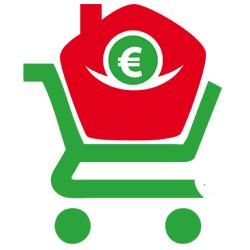 Casa Convenienza - Bigiotterie - vendita al dettaglio Pieve a Nievole
