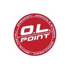 OL point - Toner, cartucce e nastri per macchine da ufficio Lido di Ostia