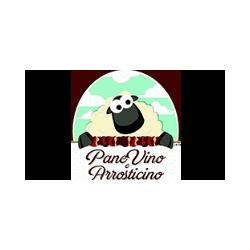 Pane Vino e Arrosticino - Ristoranti - trattorie ed osterie Rieti