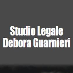 Studio Legale Debora Guarnieri
