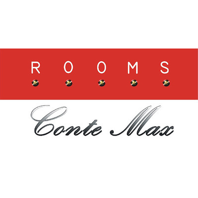Conte Max Rooms Termoli - Bed & breakfast Termoli