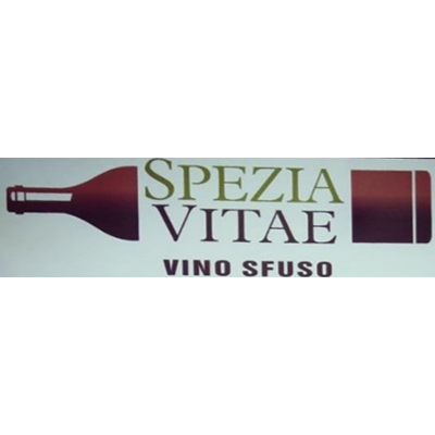 Spezia Vitae - Enoteche e vendita vini La Spezia