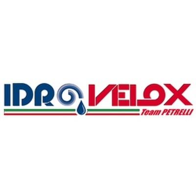 Idrovelox Team Petrelli - Disinfezione, disinfestazione e derattizzazione Ravenna