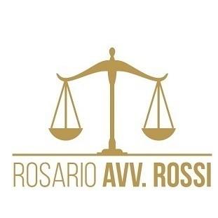 Studio Legale Rosario Avv. Rossi - Avvocati - studi Piedimonte Matese