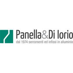 Panella & di Iorio - Serramenti ed infissi alluminio Cappelle sul Tavo