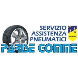 Parise Gomme - Pneumatici - commercio e riparazione Rossano Veneto