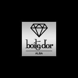 Gioielleria Boite d'or - Gioiellerie e oreficerie - vendita al dettaglio Alba