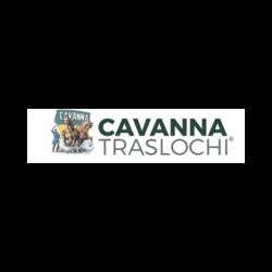 Cavanna Depositi s.a.s.