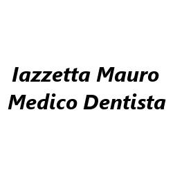 Studio Dentistico Iazzetta - Dentisti medici chirurghi ed odontoiatri Casoria