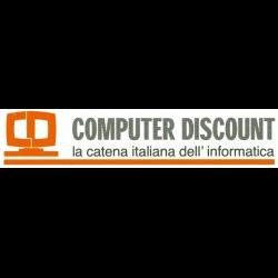 Computerdiscount Rimini - Personal computers ed accessori Rimini