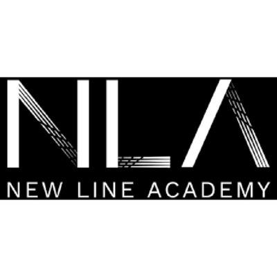 New Line Academy - Scuole di orientamento, formazione e addestramento professionale Firenze