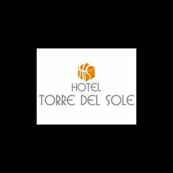 Hotel Ristorante Torre del Sole **** - Alberghi Terracina