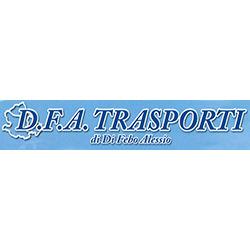 Dfa Trasporti - Rifiuti civili, industriali e speciali - impianti, macchine e attrezzature Montesilvano