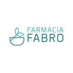Farmacia Fabro - Dott. Fabro