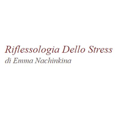 Riflessologia Dello Stress - Massaggi Torino