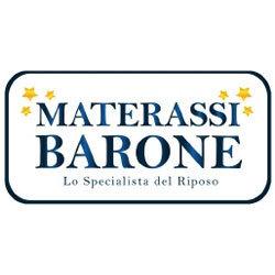Materassi Barone - Materassi - produzione e ingrosso Bologna