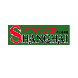Ristorante Cinese Grande Shanghai - Ristoranti Padova