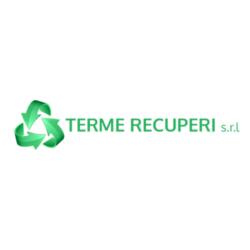 Terme Recuperi - Rifiuti industriali e speciali smaltimento e trattamento Montegrotto Terme