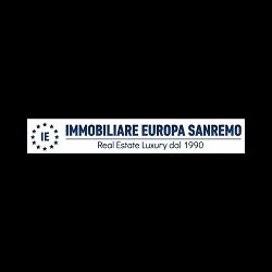 Immobiliare Europa Sanremo - Agenzie immobiliari Sanremo