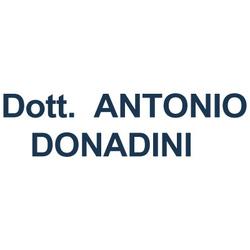 Dott. Antonio Donadini - Medici specialisti - dermatologia e malattie veneree Uggiate
