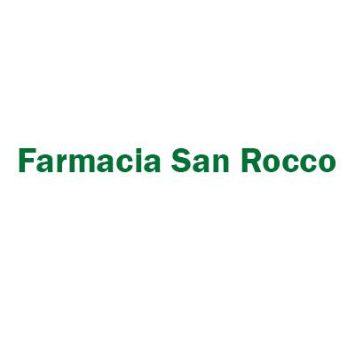 Farmacia San Rocco - Farmacie Pedemonte