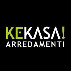 Kekasa! Arredamenti - Mobili - vendita al dettaglio Molfetta