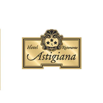 Hotel Astigiana - Alberghi Varazze