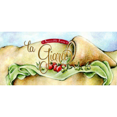 Conserve La Giara - Aziende agricole Pianella