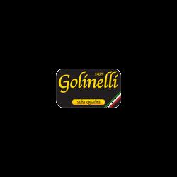 Supercarni Golinelli - Ristorazione collettiva e catering Molinella