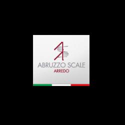 Abruzzo Scale Arredo Srl - Scale a chiocciola e a giorno Montesilvano