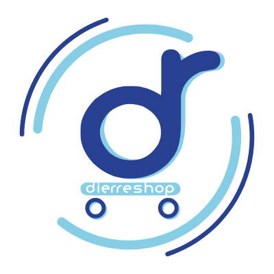 Dierreshop by Dierregroup