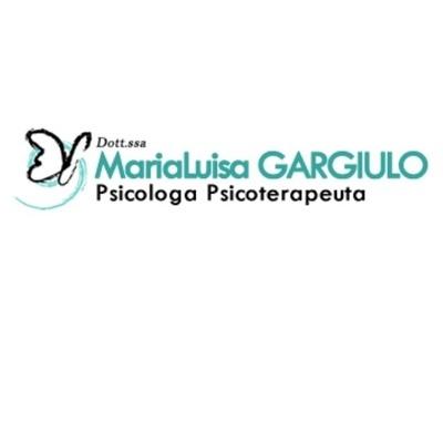 Psicologi Studi Vicino Viale Appio Claudio A Roma E Dintorni
