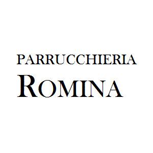 Parrucchieria Romina - Parrucchieri per donna Spilimbergo