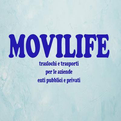 Movilife - Trasporti Casoria