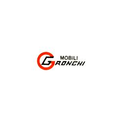 Mobili Gronchi - Arredamenti - vendita al dettaglio Cenaia