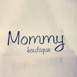 Mommy Boutique