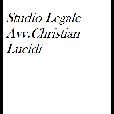 Lucidi Avv. Christian Studio Legale - Avvocati - studi Ascoli Piceno