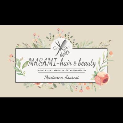 Masami Hair & Beauty - Estetiste Barrafranca