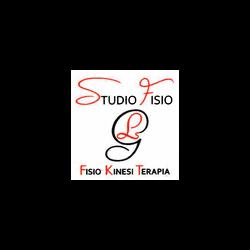 Studio Fisio Lg - Fisiokinesiterapia e fisioterapia - centri e studi Livorno