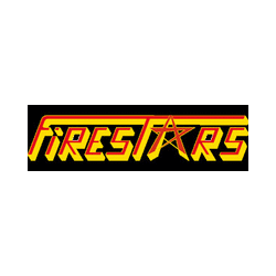 Firestars srl - Esportatori ed importatori Zoppola