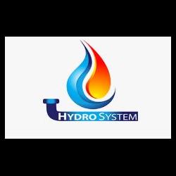 Hydro System Angelo Cazzolla - Impianti idraulici e termoidraulici Noicattaro